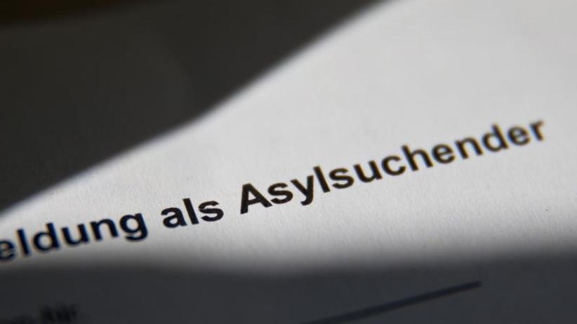 Altfälle, Ansprüche, Ausreisen: Kein Durchbruch bei Migrations-Spitzenrunde im Kanzleramt