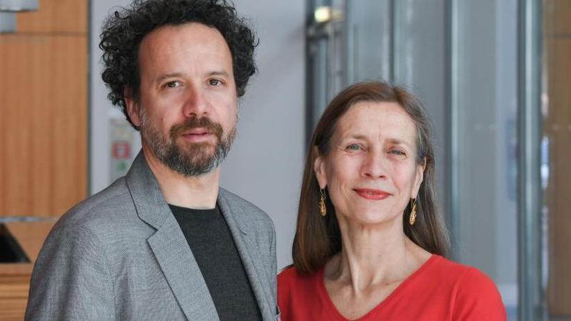 Filmfestival: Berlinale-Leitung: Ausschluss von Netflix wäre falscher Weg