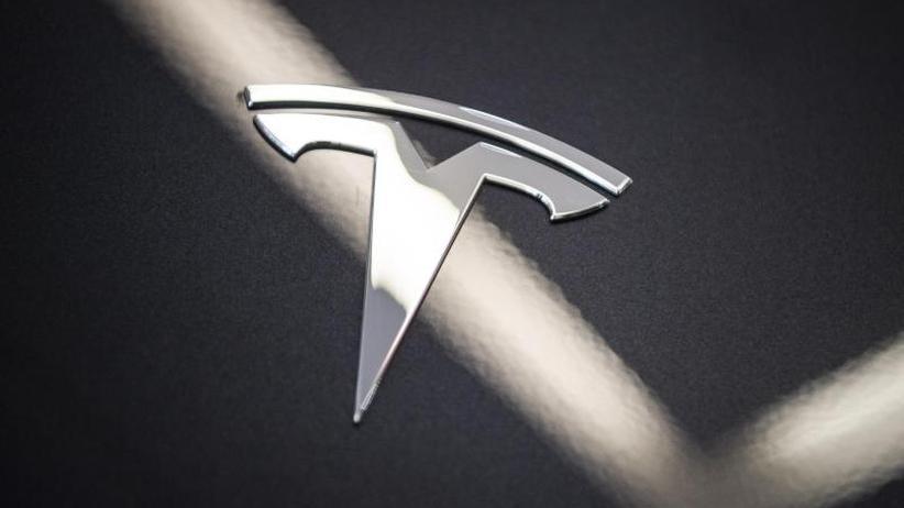 Musk vor Gericht: Tesla kämpft mit Lieferproblemen