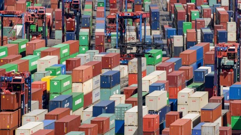 Stal und Aluminium: WTO fällt für den Streit um US-Strafzölle brisantes Urteil
