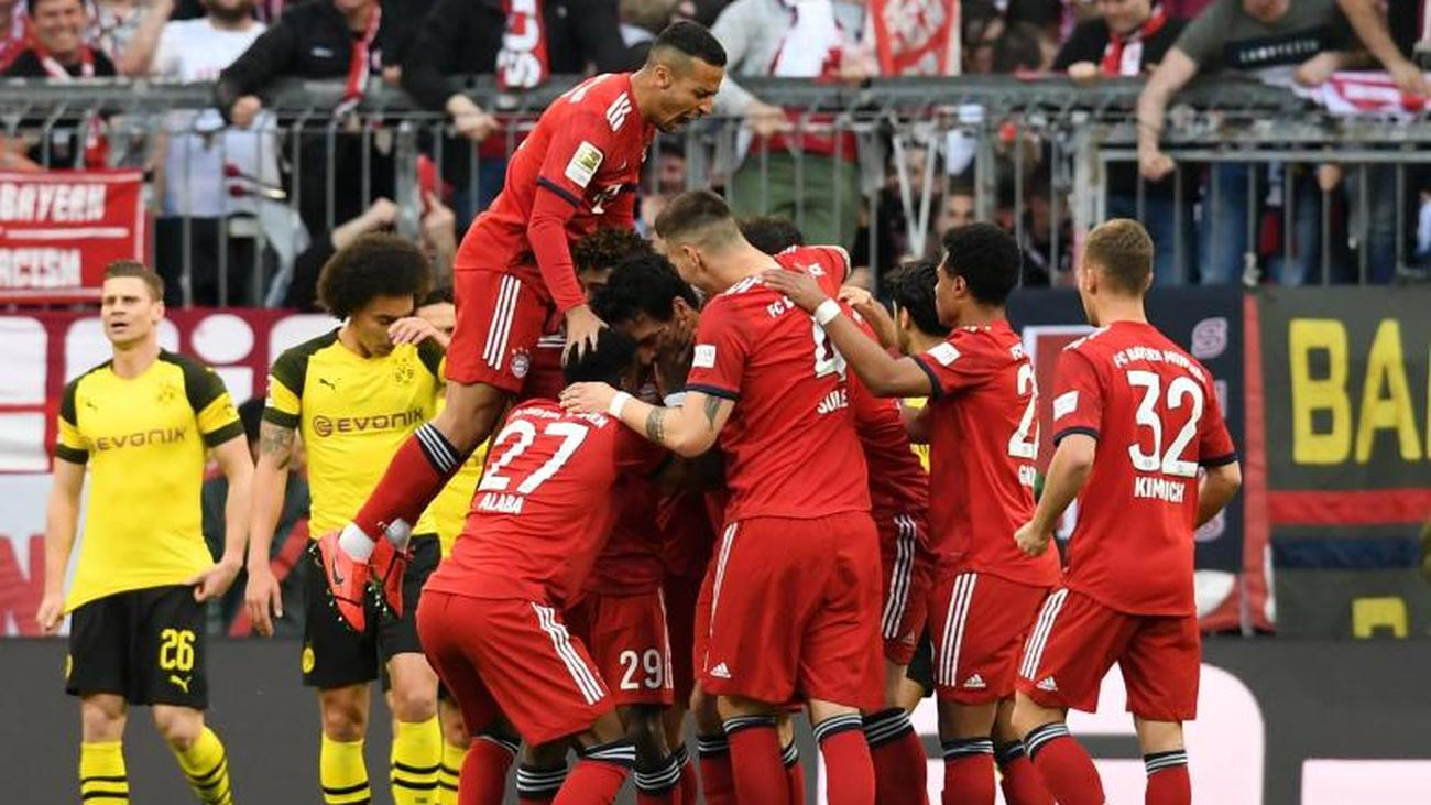 Bayern Spin De Login
