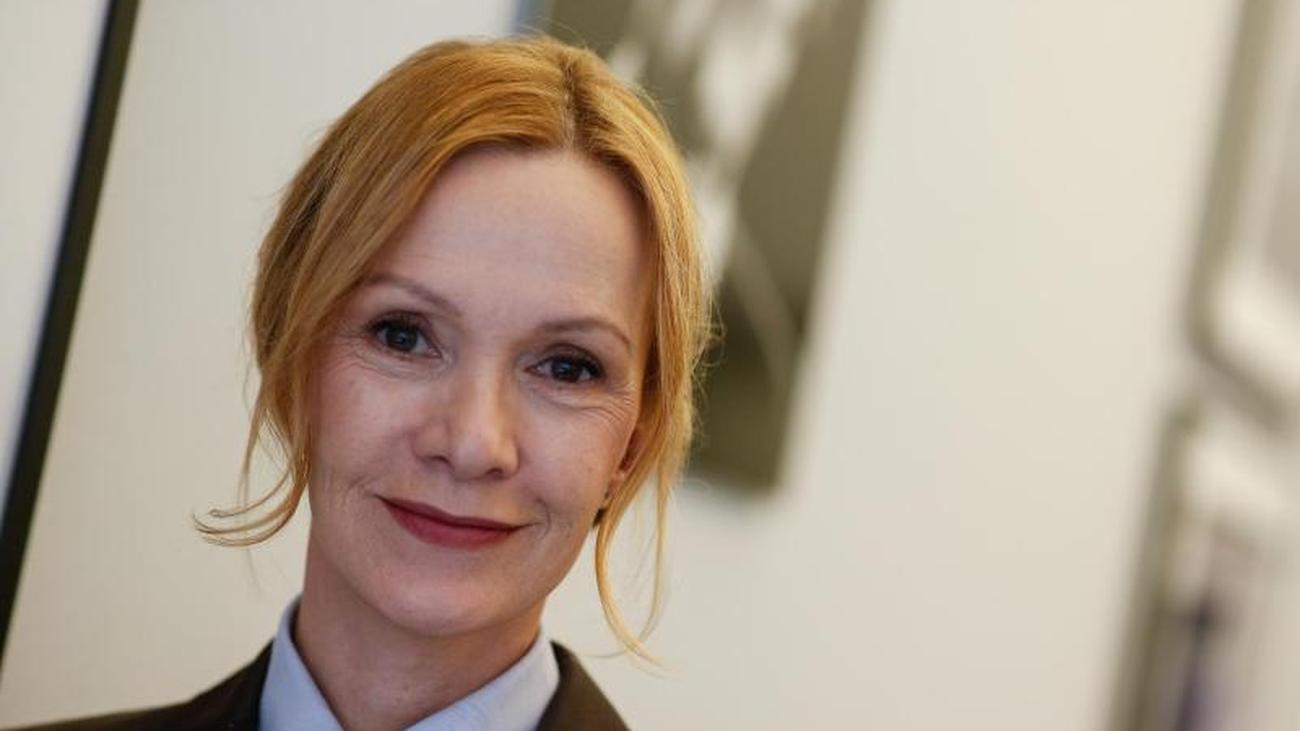 Alana Vandeweghe