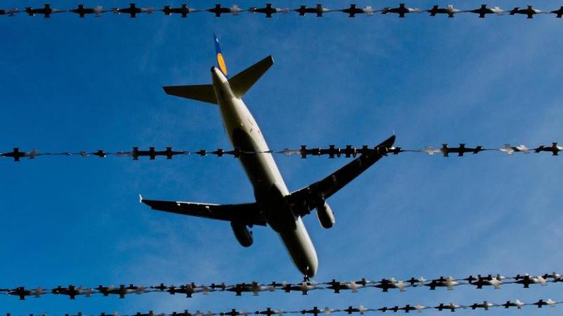 Nach wochenlangem Streit: Kabinett berät Gesetzentwürfe zu Asyl und Abschiebung