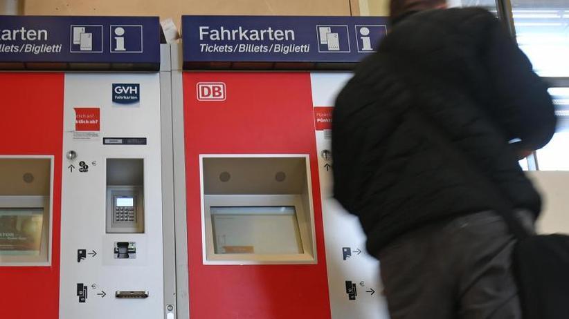 Hintergrund: Wie viel Mehrwertsteuer wird beim Reisen fällig?