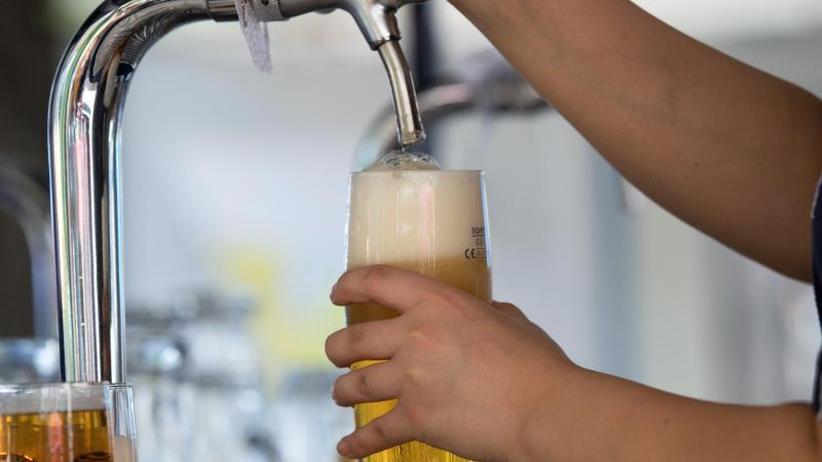 Pils, Lager und Schwarzbier: Biertrinken ist 2018 in Deutschland teurer geworden