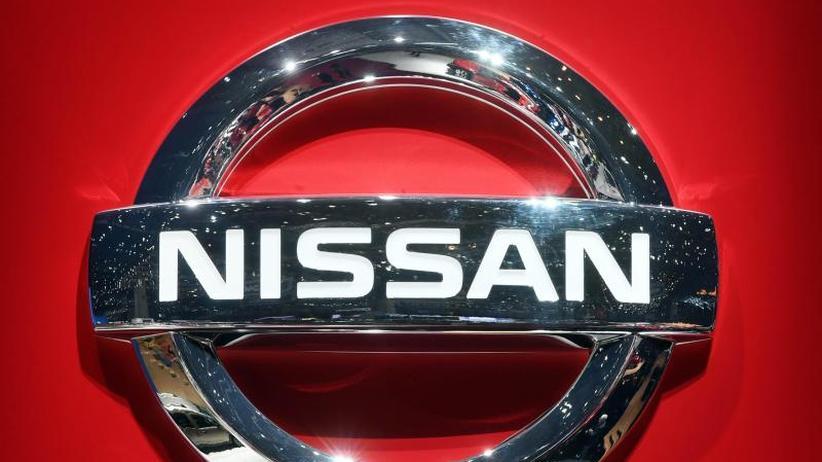 Ghosn-Affäre: Autobauer Nissan senkt Gewinnprognose