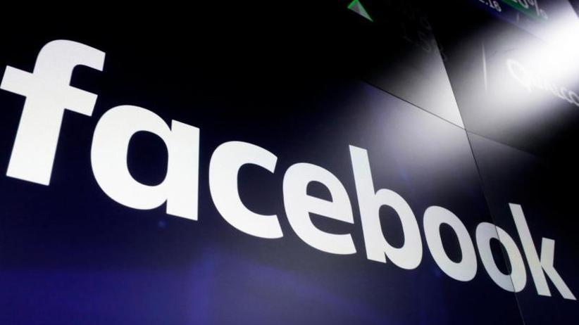 Konsequenzen aus Skandalen: Datenschutz-Probleme: Facebook mit Milliarden-Rückstellung