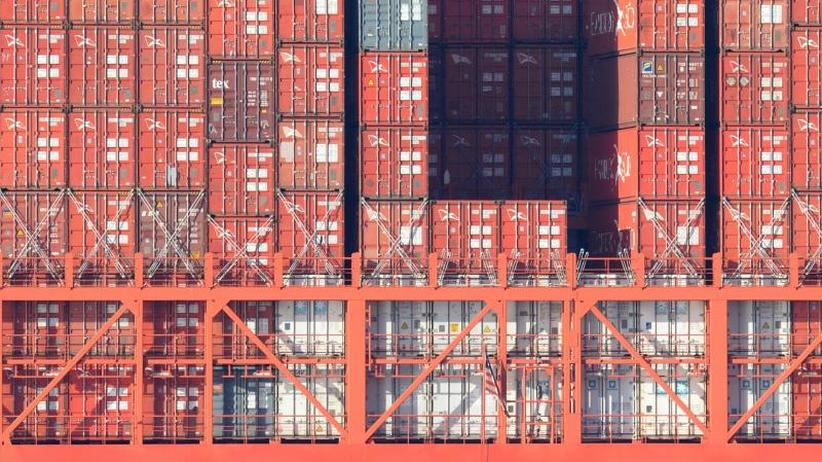 Optimismus verflogen: Ifo-Geschäftsklima trübt sich überraschend ein