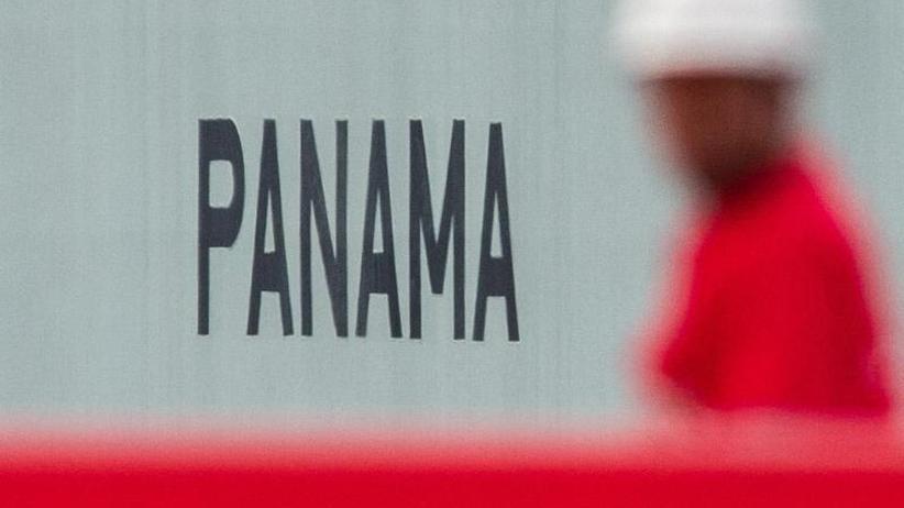 "Finanzminister informiert: ""Panama Papers"": Hessen gibt Einblick zum Umgang mit Daten"