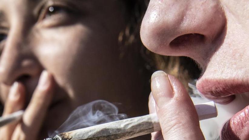 Als erstes Land in Europa: Luxemburg bereitet Legalisierung von Cannabis vor