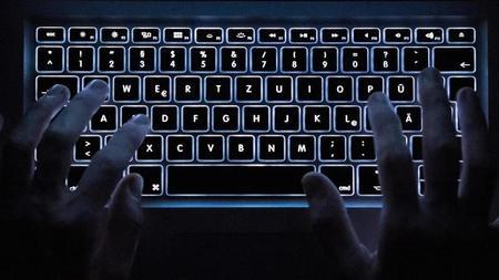 darknet zugang hydra2web