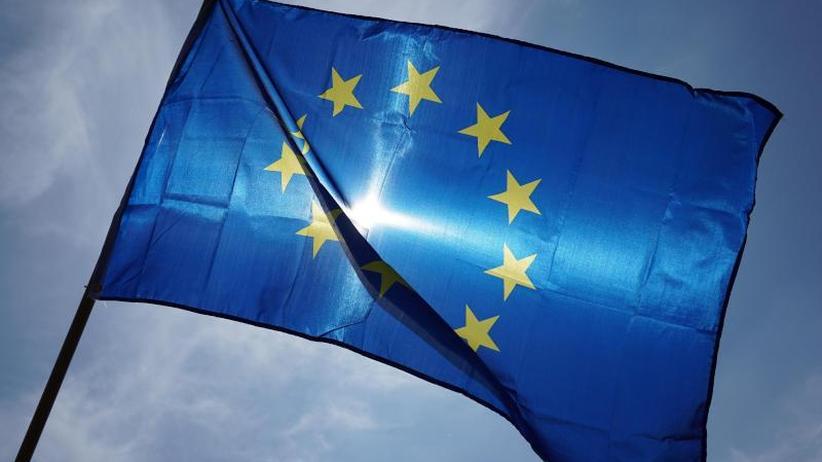 Konzepte der Parteien: Klare Kante, moderater Ton: Endspurt im Europawahlkampf