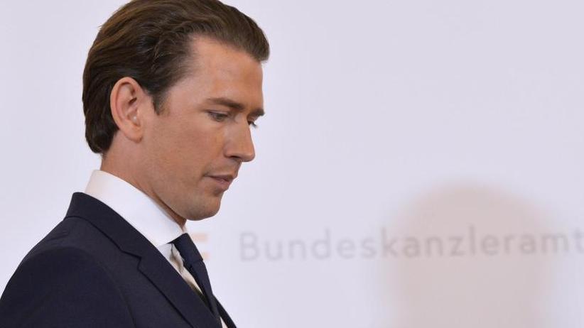 Regierungskrise in Österreich: Wann entscheiden sich FPÖ und SPÖ?