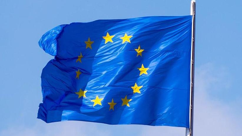 Hintergrund: Basis-Wissen über die EU und ihre Arbeit