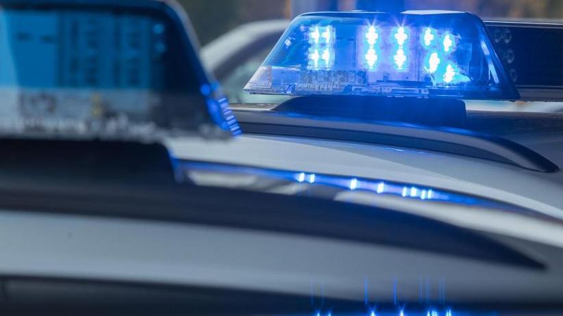 Bad Soden am Taunus: Mann bekennt nach Festnahme Tötung von Nachbar