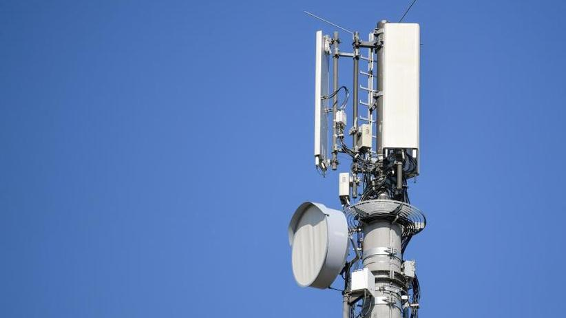 Anbieter in die Pflicht nehmen: Verbände fordern bei Mobilfunkausbau härtere Vorgaben