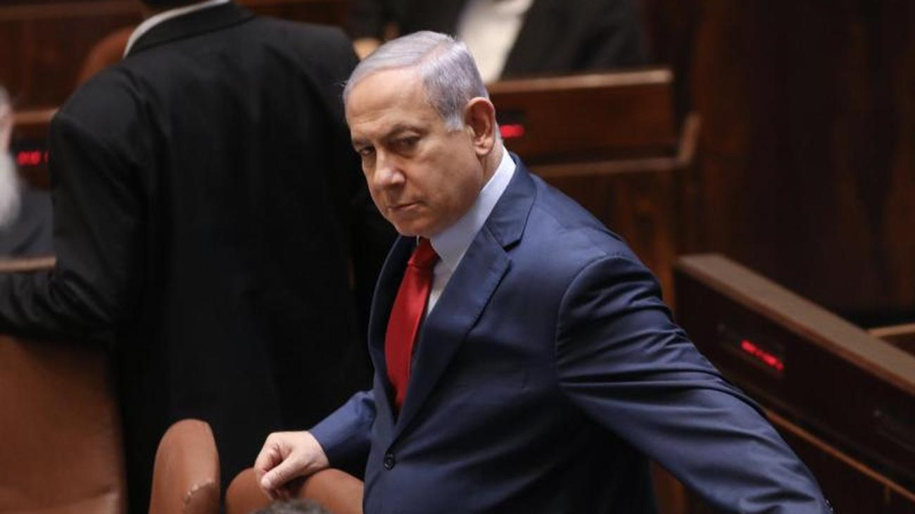New election on 17 September: Political chaos: Netanyahu fails with