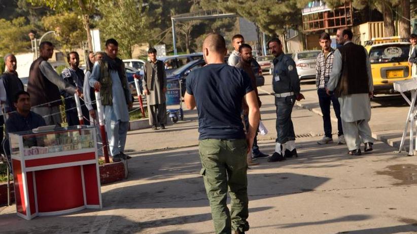 Innenministerkonferenz in Kiel: Pistorius: Abschiebungen nach Afghanistan nicht verstärken