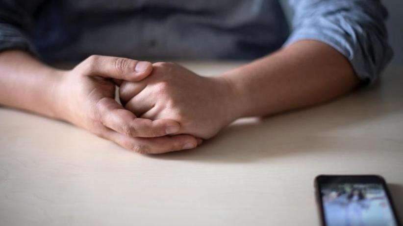 Alltag im Leben vieler Kinder: Sextortion und Cybergrooming per Smartphone: Schüler leiden