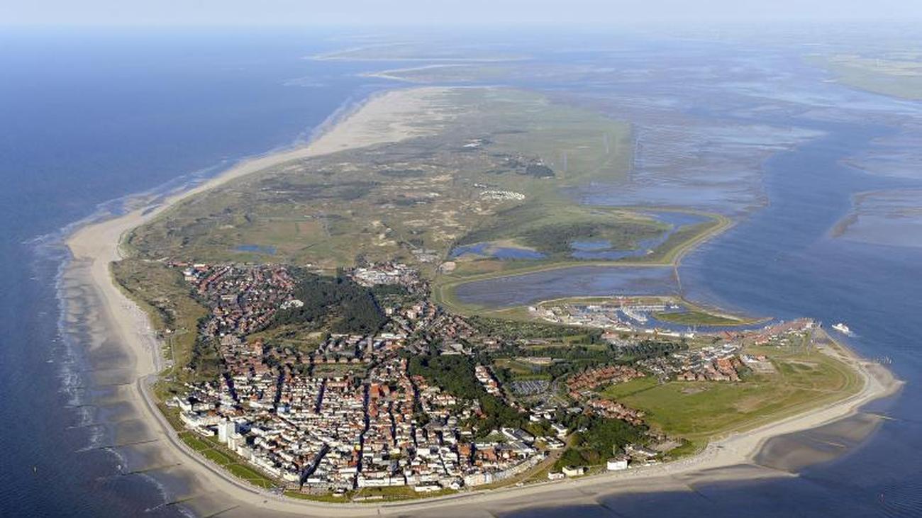 Norderney News