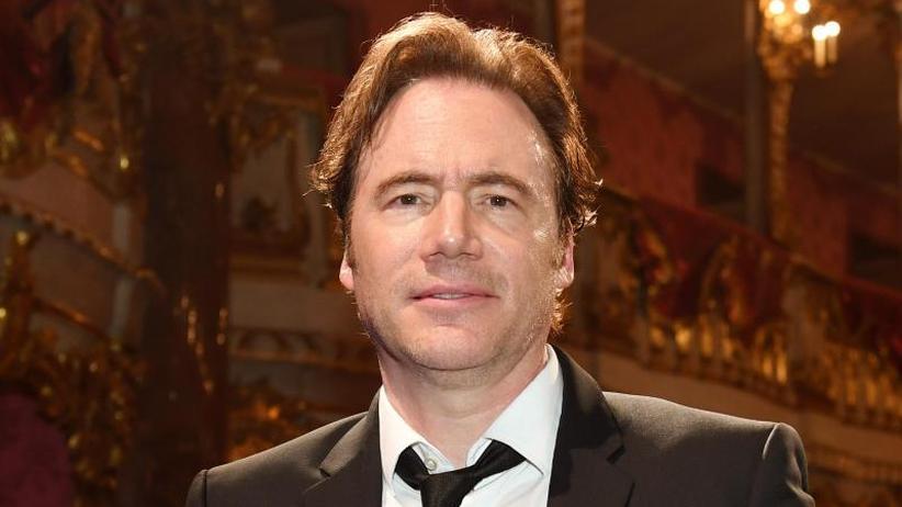 """""""Ballon"""": Friedenspreis des Deutschen Films für Michael Herbig"""