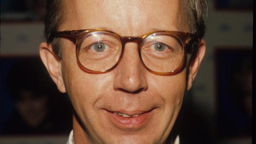 """Abschied: """"Alf""""-Serienvater Max Wright mit 75 Jahren gestorben"""