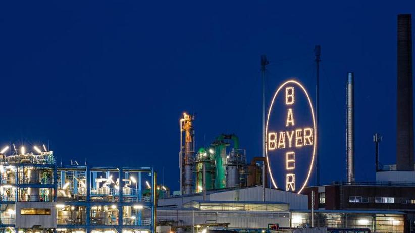 Milliardenschwere Beteiligung: Was hat Hedgefonds Elliott bei Bayer vor?