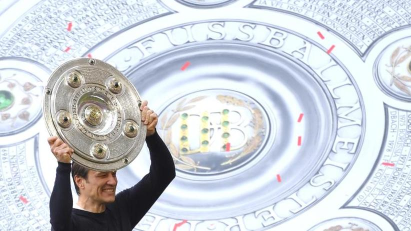 1. Spiel am 16. August: Spielpläne für Bundesliga und 2. Liga werden veröffentlicht