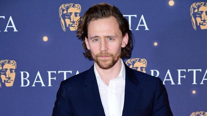 Harold-Pinter-Stück: Tom Hiddleston gibt sein Broadway-Debüt