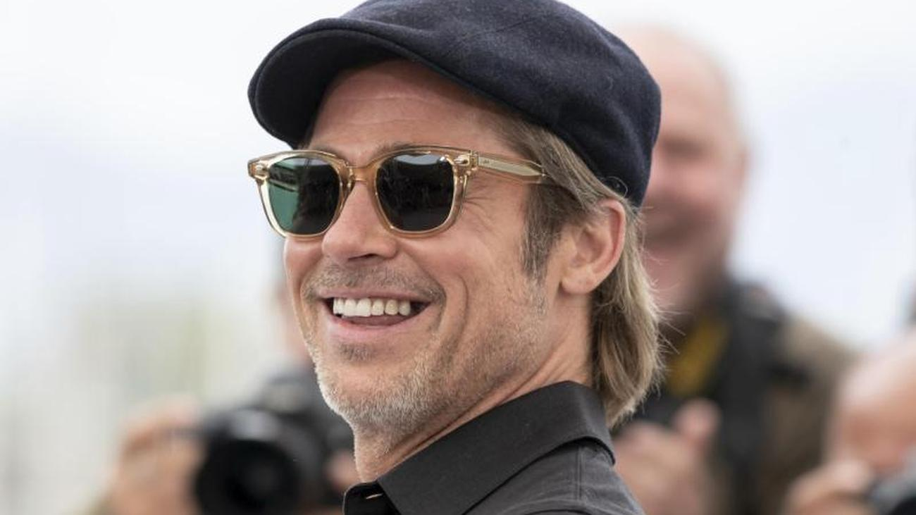 Age wise: Brad Pitt wants to give the youth the lead