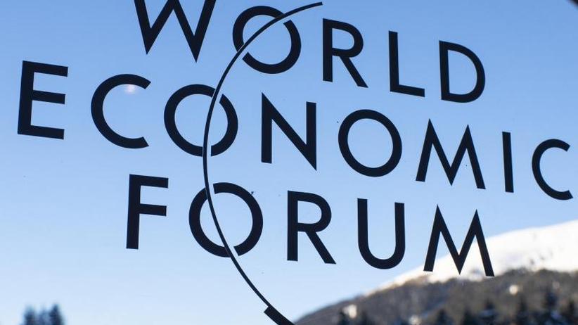 Standortwechsel?: WEF-Gründer kritisiert hohe Preise: Wegzug aus Davos möglich