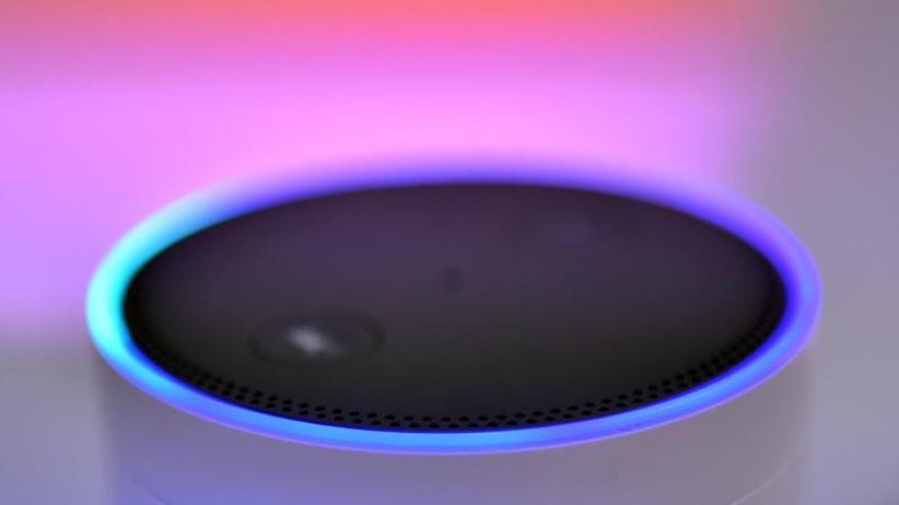 Datenschutz: Bund: Neues Gesetz für Zugriff auf Smart-Home-Geräte unnötig
