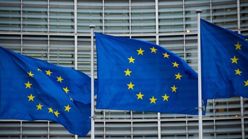 Hintergrund: Ursula von der Leyens Pläne für Europa