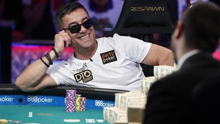 deutscher poker weltmeister