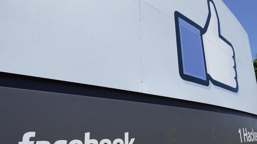 Widerspruch eingelegt: Facebook wehrt sich gegen NetzDG-Bußgeld