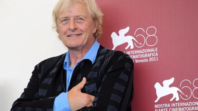 Niederländischer Filmstar: Idealer Bösewicht und Held - Rutger Hauer mit 75 gestorben