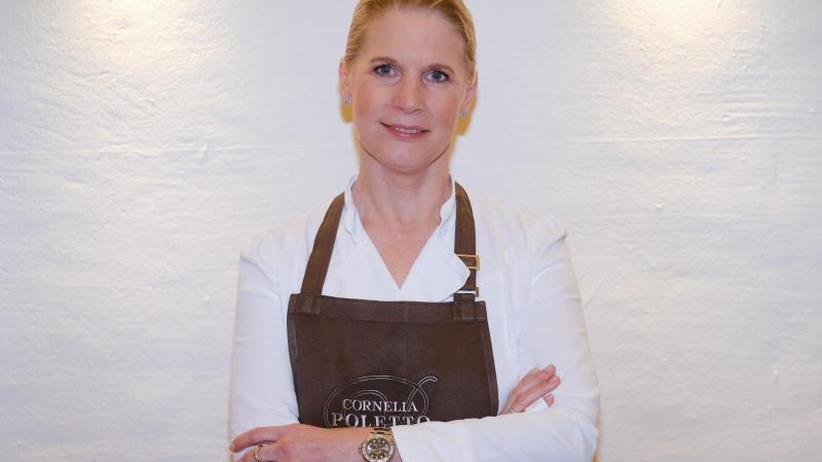 Cornelia Poletto Alter