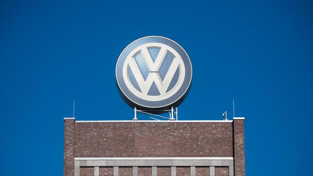 2021 VW Phaeton Exterior and Interior