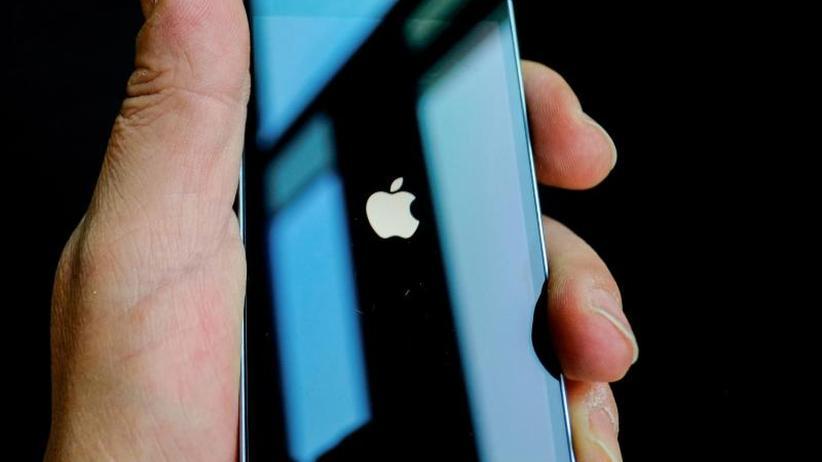 Suche nach Software-Schwächen: Apple zahlt bis zu eine Million Dollar für Sicherheitslücken