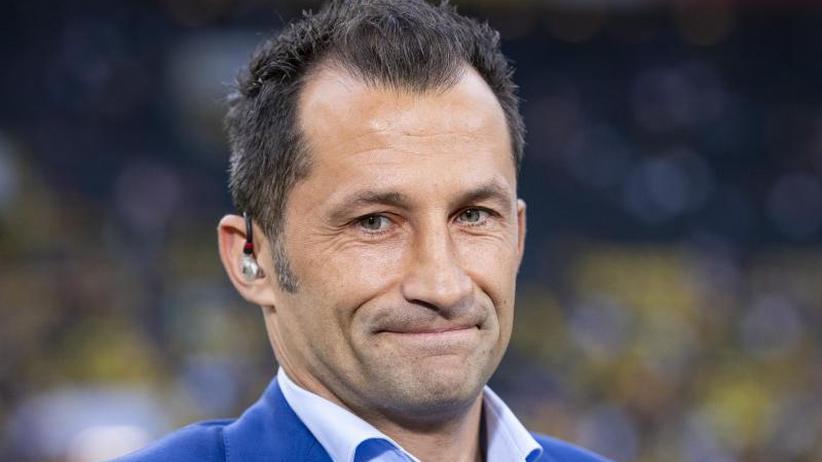 Wer kommmt jetzt?: FC Bayern verfolgt Plan B nach Sané-Schock