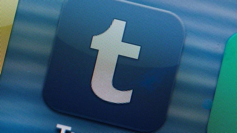 Blog-Plattform: Tumblr wird von WordPress-Machern gekauft