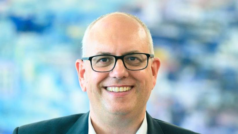 Regierungsbündnis an der Weser: Rot-grün-roter Koalitionsvertrag in Bremen unterzeichnet