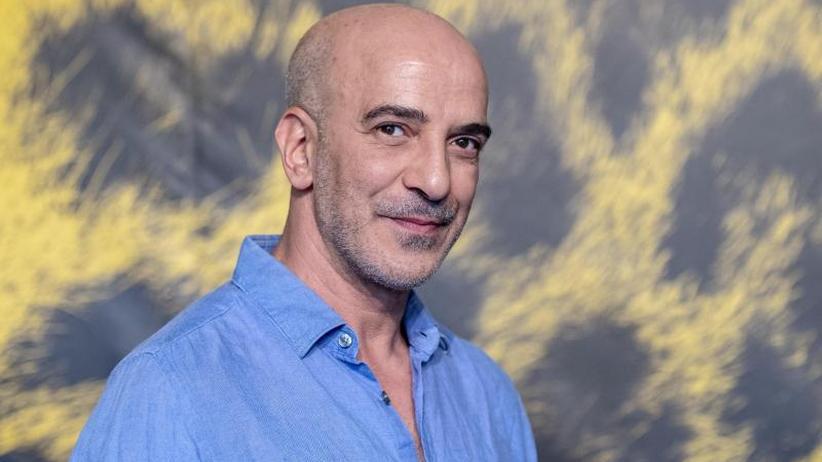 Fantasievoll und engagiert: Filmfestival Locarno als Trendsetter