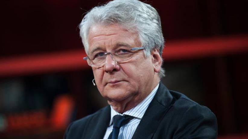 """TV-Experte: Wegen Sané: Reif kritisiert Bayern: Zu """"laut geredet"""""""