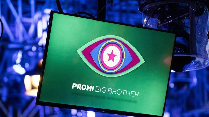 """Trash-TV: """"Promi Big Brother"""":Wer fliegt? Wer bleibt?"""