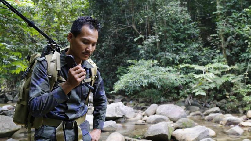 Teenager aus London: 15-jährige Nora in Malaysias Dschungel verhungert