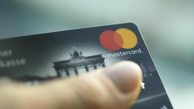 """""""Priceless""""-Bonusprogramm: Mastercard: Datenleck betraf auch komplette Kartennummern"""