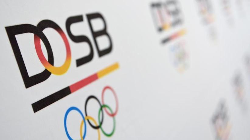 Diskussion um Anerkennung: Experten üben Kritik am E-Sport-Rechtsgutachten des DOSB