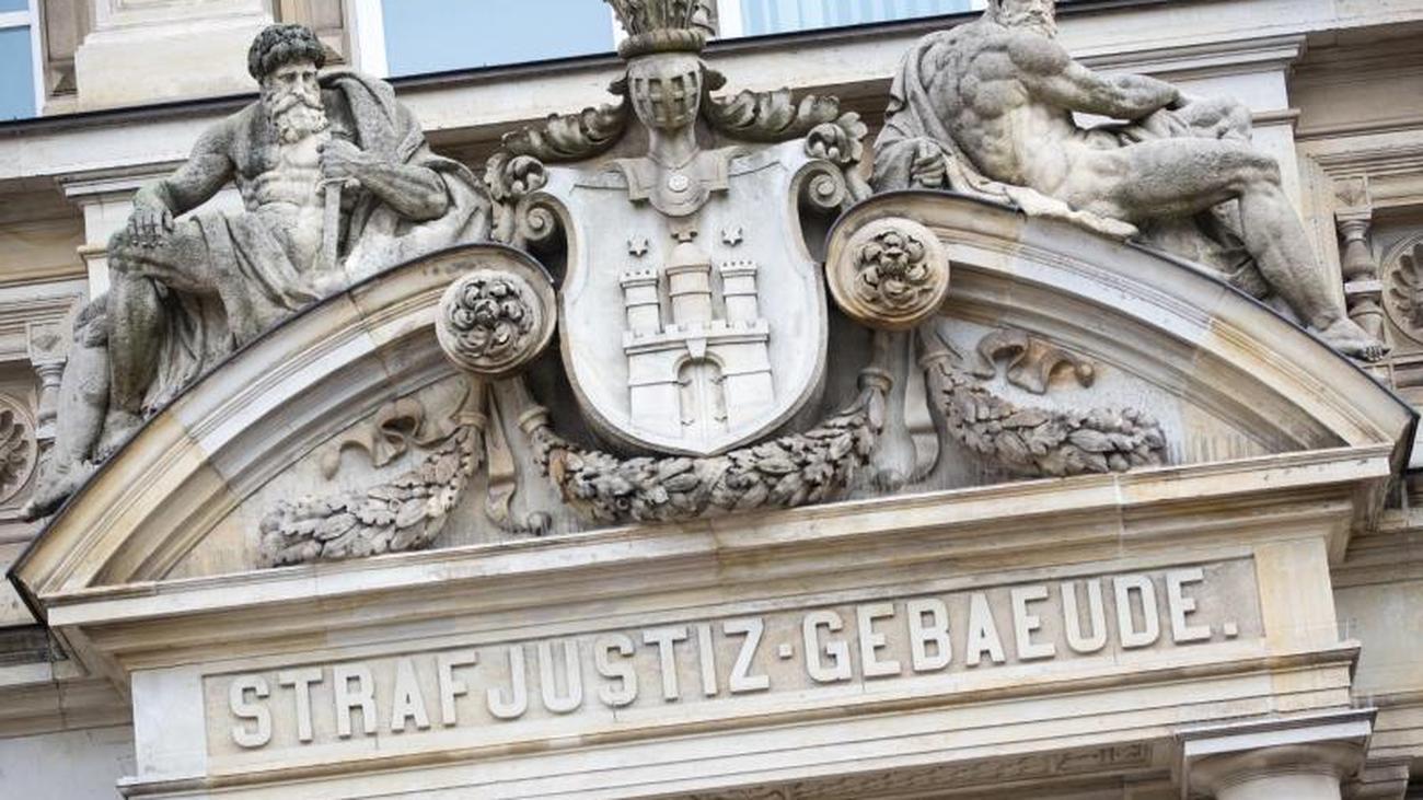 Wort Des Glaubens Hamburg