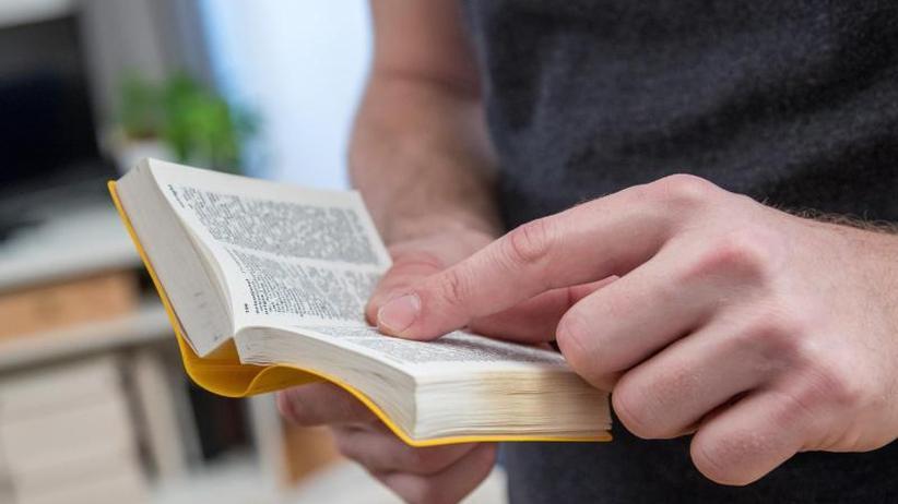 Sprachnachweis: Worauf es bei Englischzertifikaten ankommt